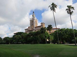 Lampa 2013 – Miami