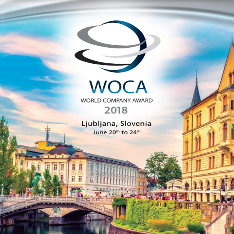 woca-2018-destaque