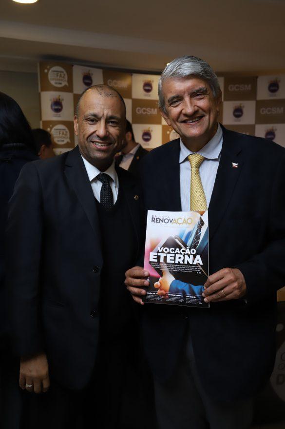CCQFD – Eduardo Tuma
