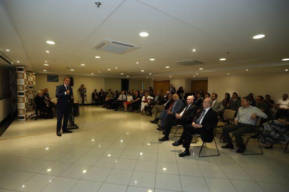 CCQFD – Paulo Dimas Mascaretti