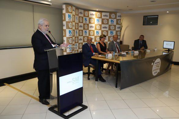 CCQFD – Gianpaolo Smanio
