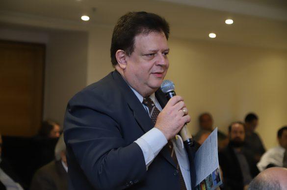 CCQFD – José Roberto Maluf