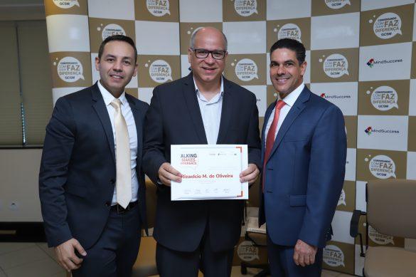 CCQFD – Andrés Arango e Faryt Kalhil
