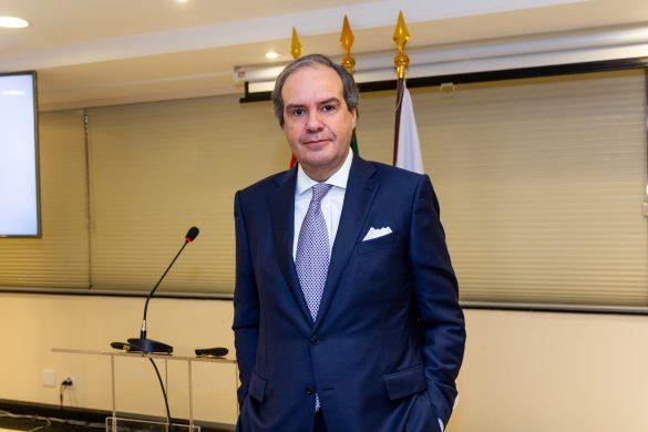 CCQFD – Rodrigo Garcia