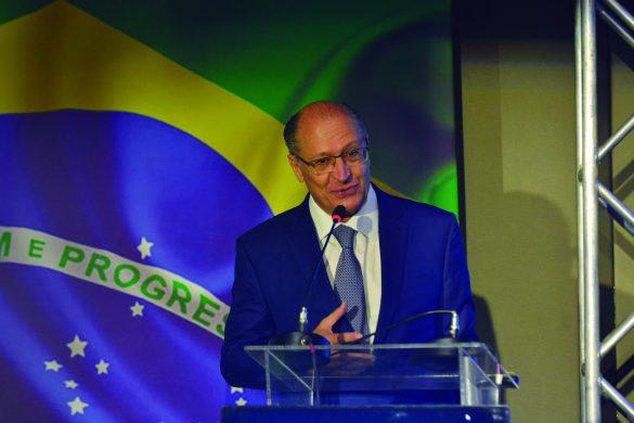 3ª edição do Seminário Internacional Líderes mostra como as relações comerciais entre Brasil e Argentina devem prosperar além da crise