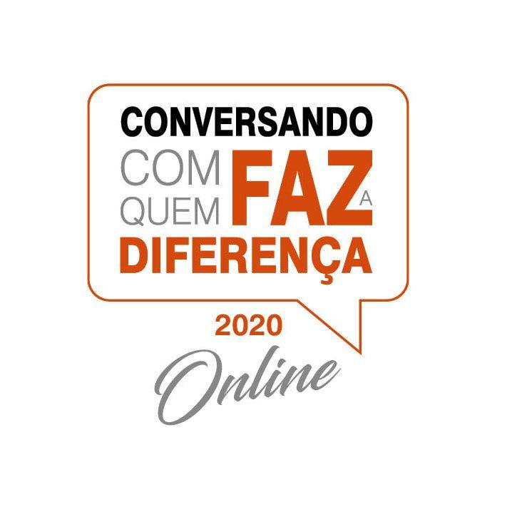 CCQFD 2020 - online